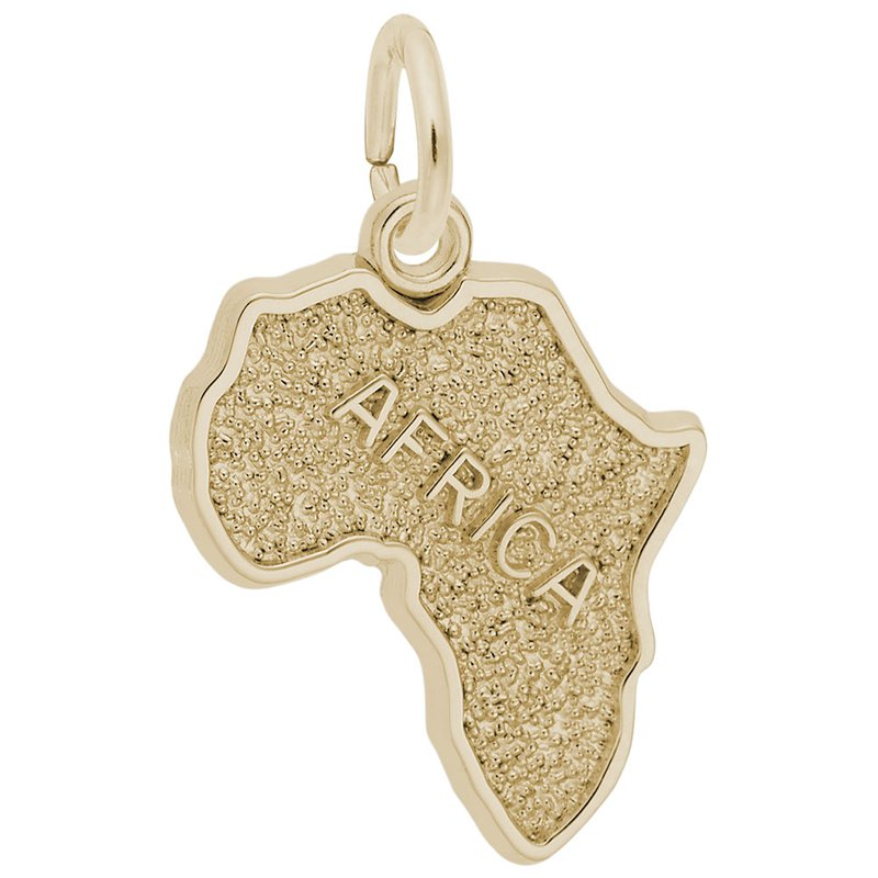 Rembrandt Charms 5471-0