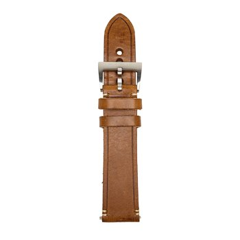Aviator Watch Strap