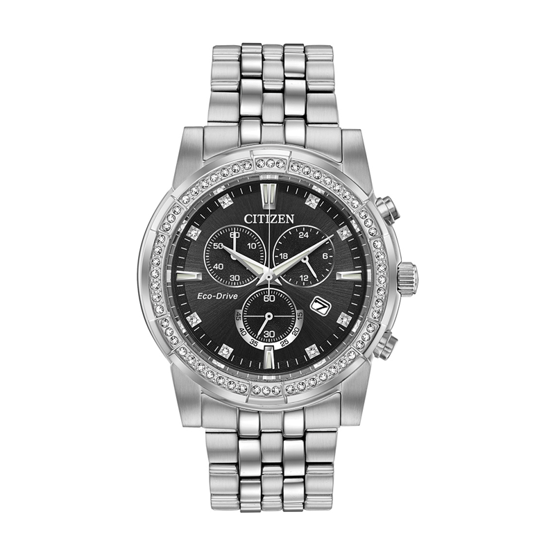 Citizen AT2450-58E