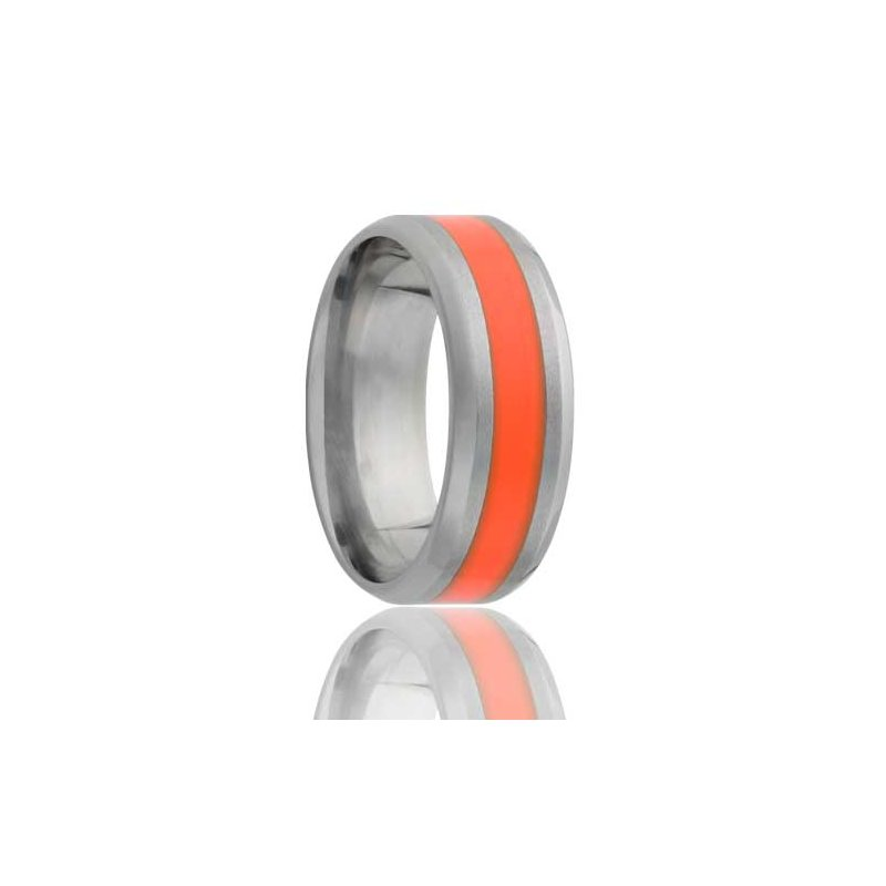 Heavy Stone 125ORANGE