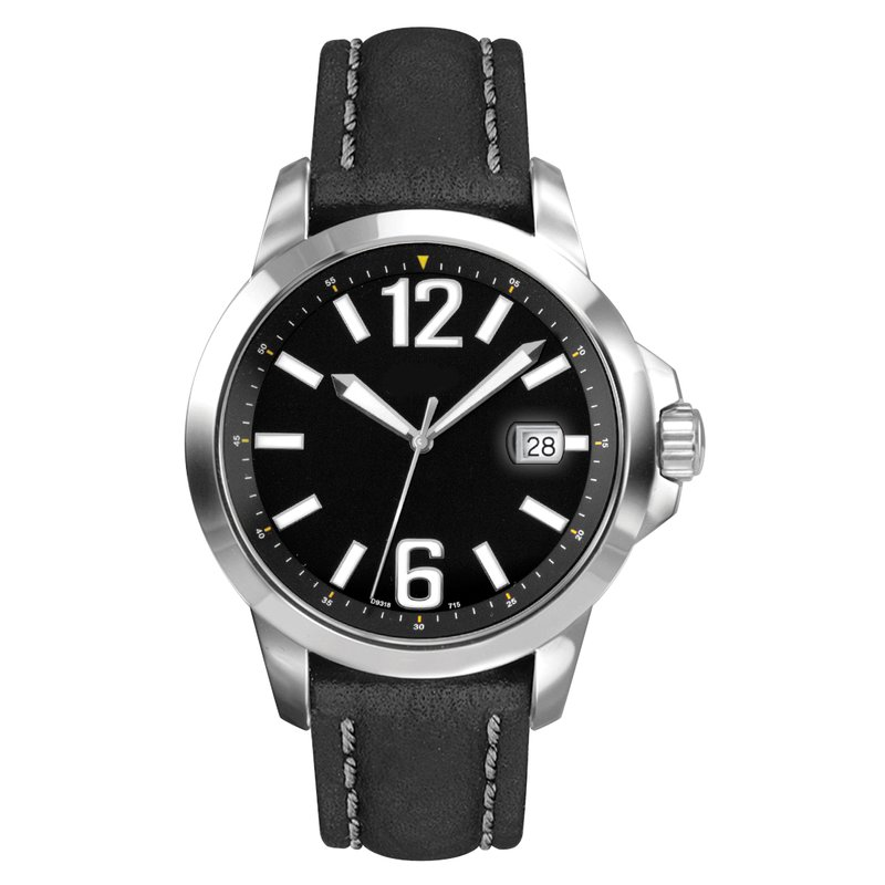 J.F. Kruse Watches a9318ws-blk