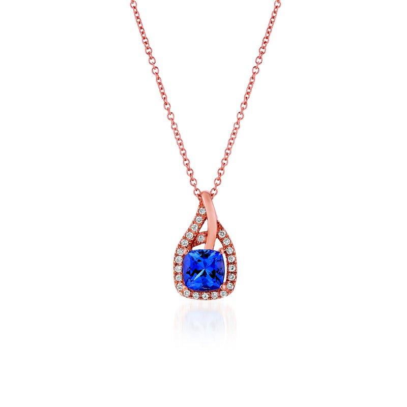 Le Vian 14K Strawberry Gold® Pendant