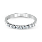 Zeghani ZR95 WEDDING SET