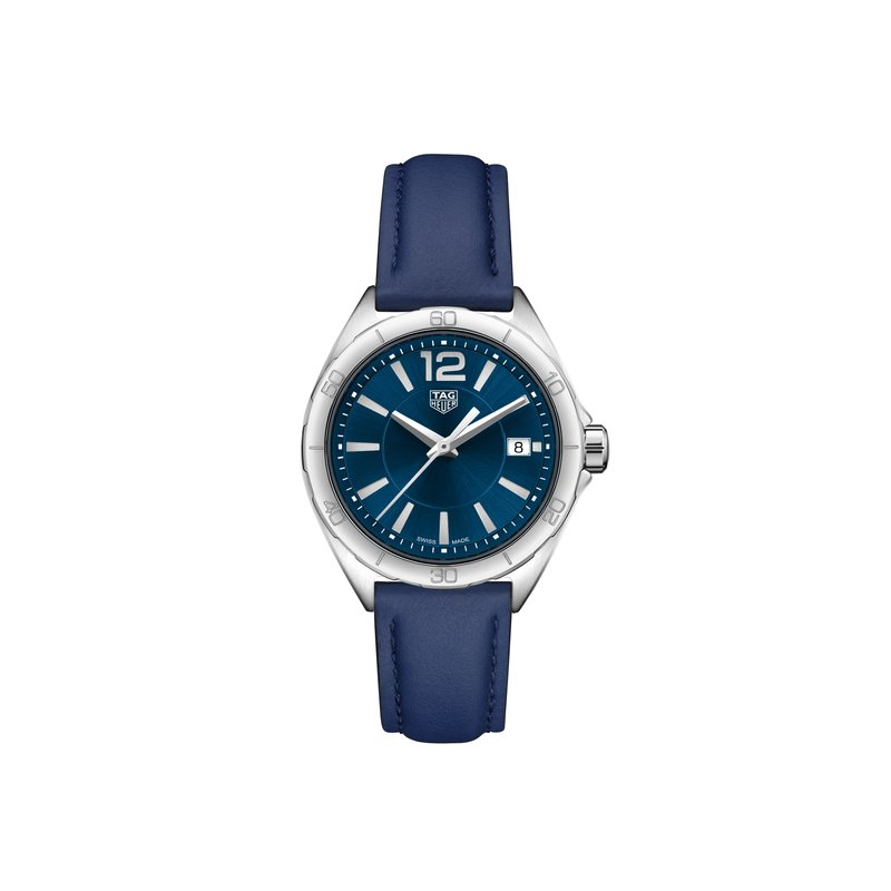 Tag Heuer - USD 0.0