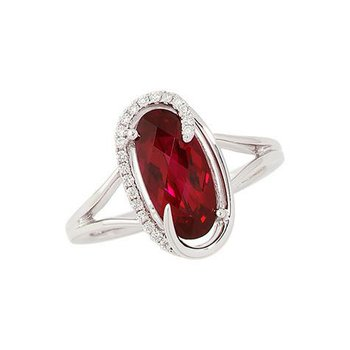 Ruby Ring-CR8266WRU