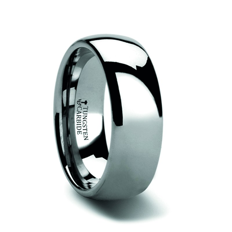 Thorsten Rings W6126-DPB
