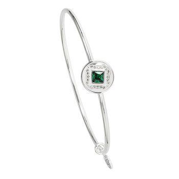 Kameleon Happy Hour Bangle Large