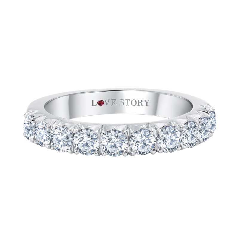 Love Story Diamonds 012-21612
