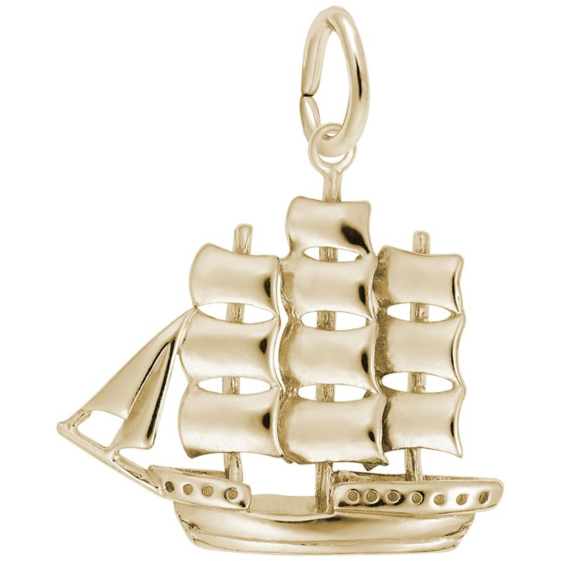 Rembrandt Charms 7813-0