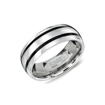 Torque Men's Fashion Ring TU-0003
