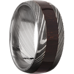 Lashbrook Designs D9D14_WENGE+ACID
