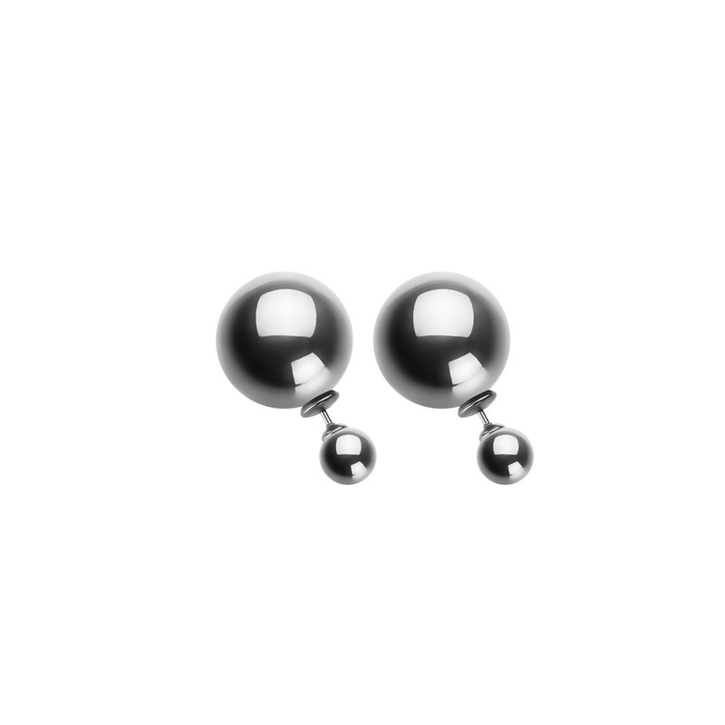 STEELX 14E0177 Earrings