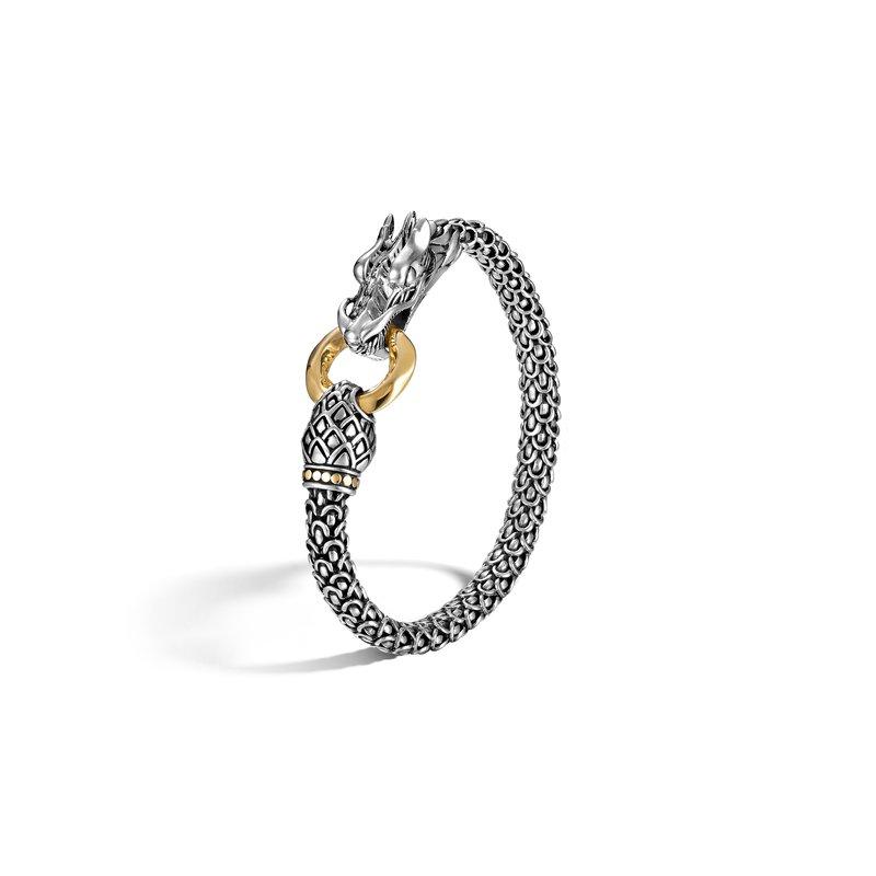 0f0cc100d John Hardy Legends Naga Dragon Bracelet. Stock # BZ65032