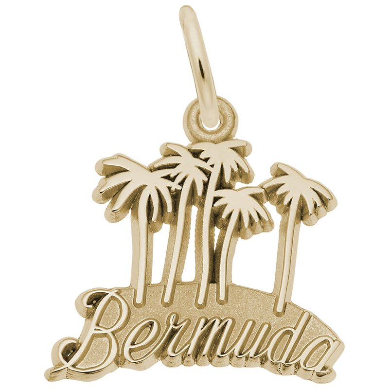 Rembrandt Charms 3574-0