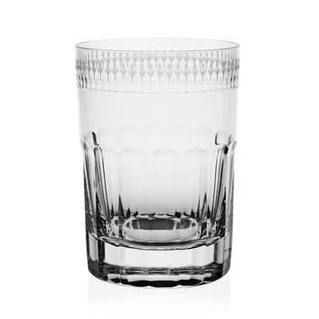 Gloria Tumbler Old Fashioned