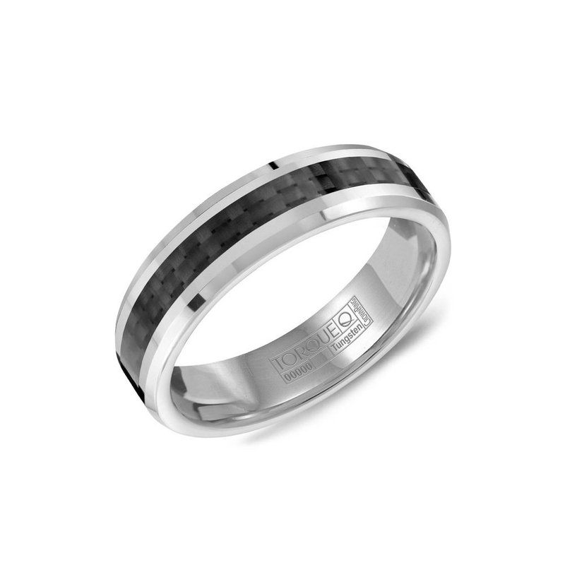 Torque Torque Men's Fashion Ring TU-0038