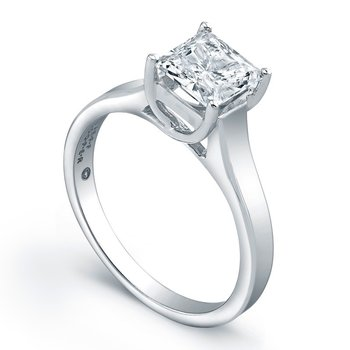 Estella Engagement Ring