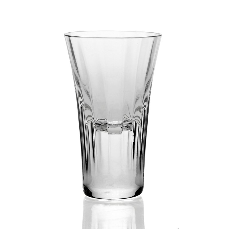 William Yeoward Corinne Shot Tumbler
