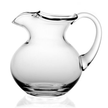 Lillian 3 Lip Jug