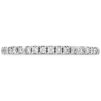 0.2 ctw. Cali Chic Diamond Band