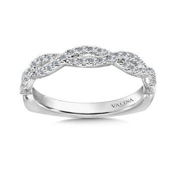 Wedding Band (0.26 ct. tw.)