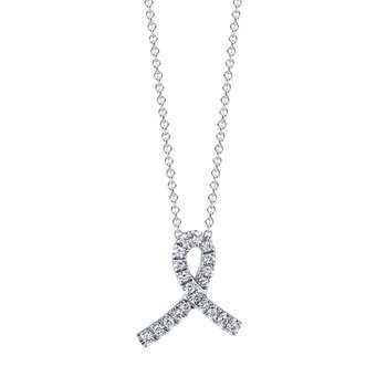 MARS 26934 Fashion Necklace, 0.11 Ctw.
