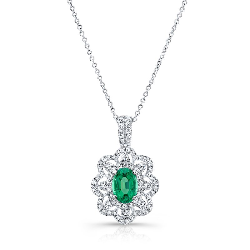 Kattan Diamonds & Jewelry APD02635