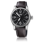 Oris Oris Big Crown Timer