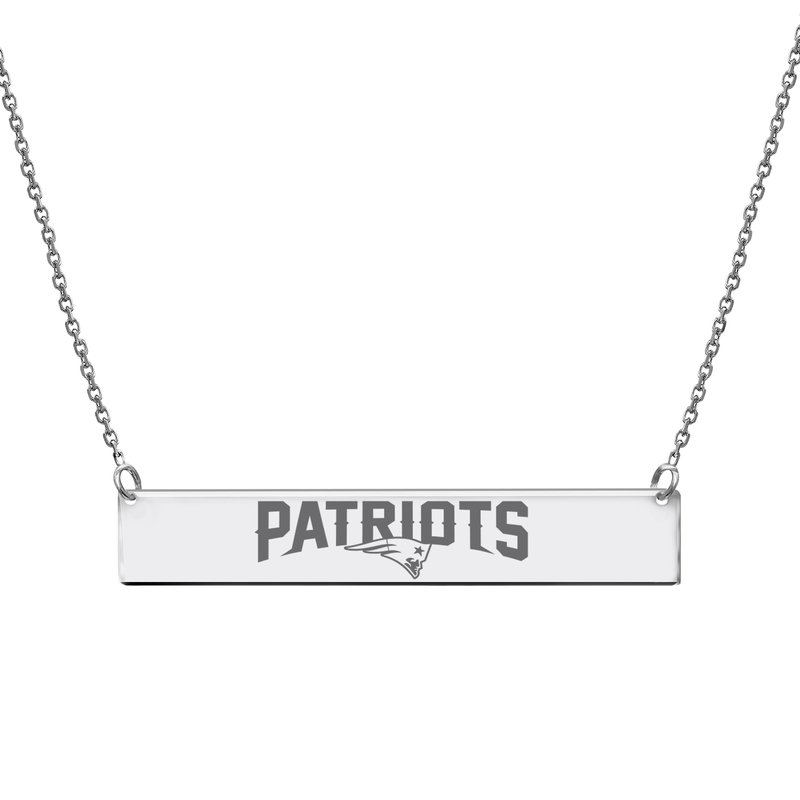 Arizona Diamond Center Collection New England Patriots