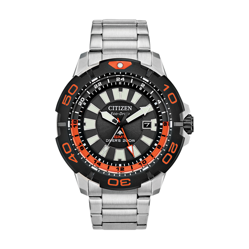 Citizen BJ7129-56E