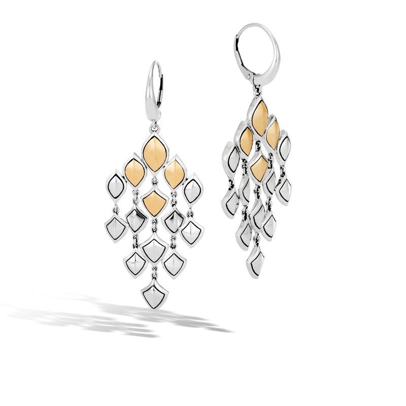 Gary Michaels Fine Jewelry: JOHN HARDY Legends Naga
