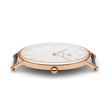 DW_Classic_36mm_rose gold