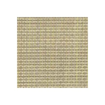 Table Mat - Beige