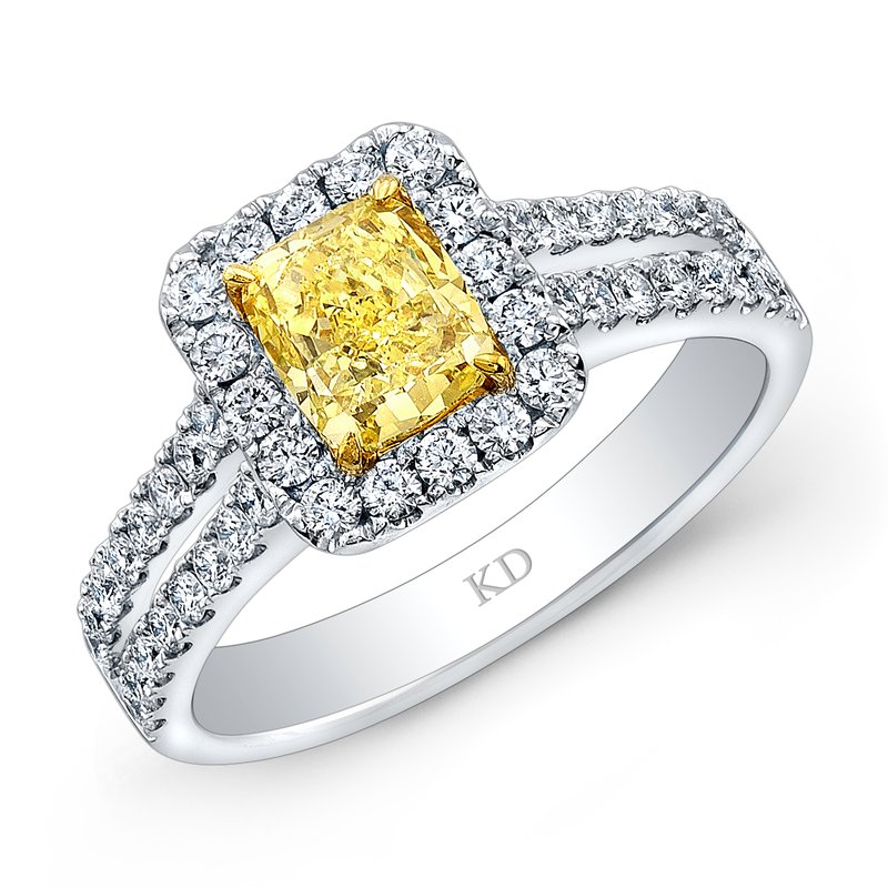 Kattan Diamonds & Jewelry Y779