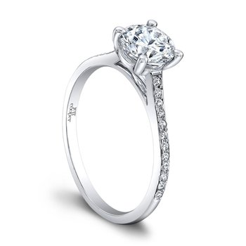 Chaya Engagement Ring