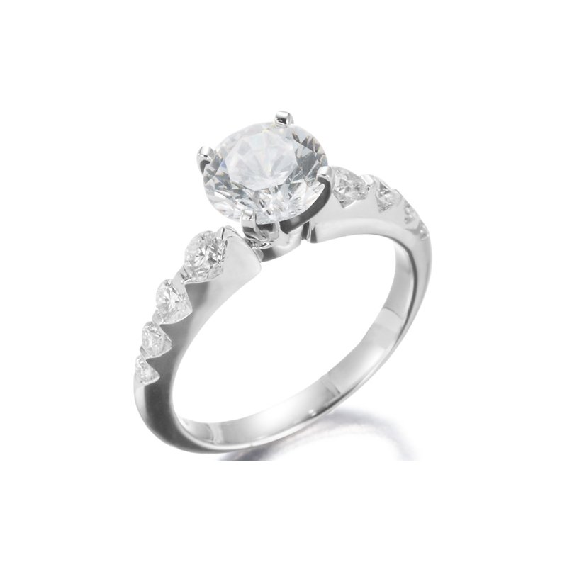 GN Diamond U475