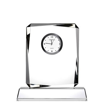 Table Clock (large)
