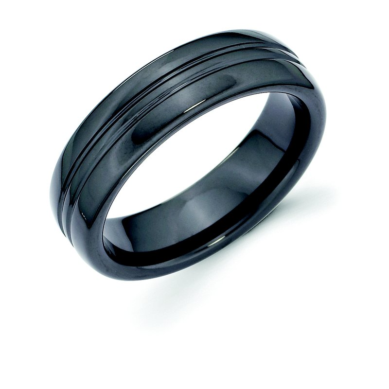 Ostbye Ring UF