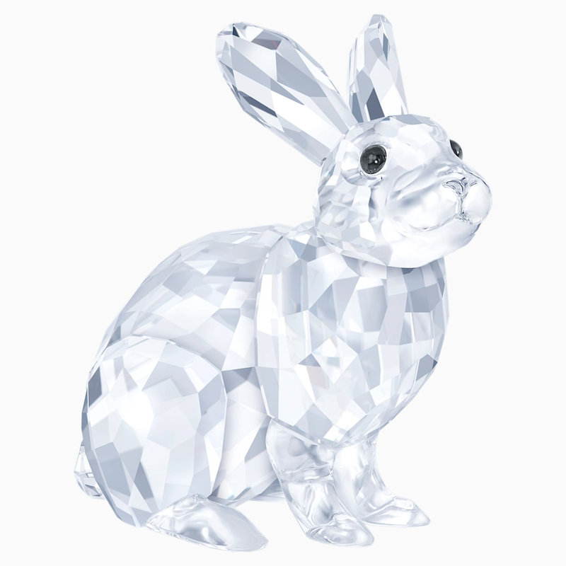 Swarovski Rabbit