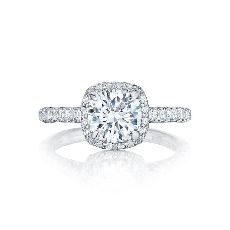 Necker s Jewelers Tacori HT2547CU7