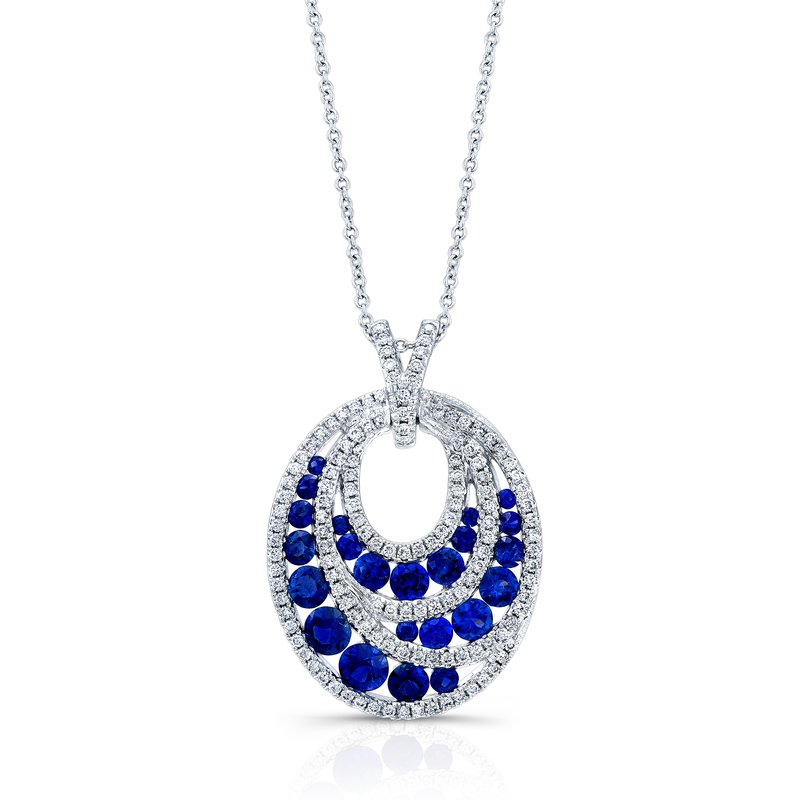 Kattan Diamonds & Jewelry APF02923