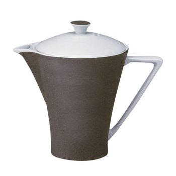 Coffee/Tea Pot