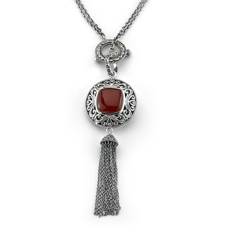 Samuel B Sonora Necklace