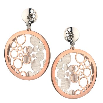 Bubbles Galore Earrings