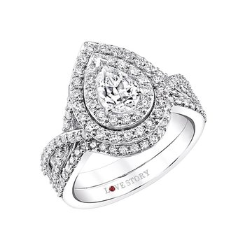 style engagement ct t ring rings story c zales wang love vintage collection v vera w diamond
