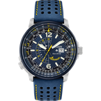 Citizen BJ7007-02L
