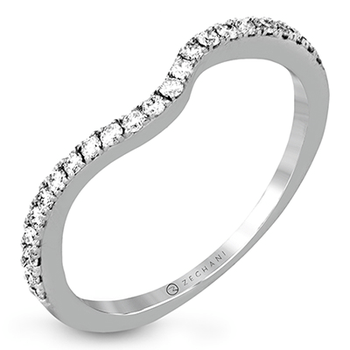 ZR874 ENGAGEMENT RING