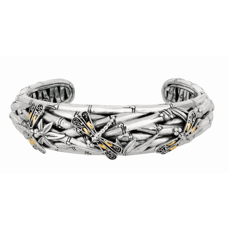 Royal Chain SILF3224