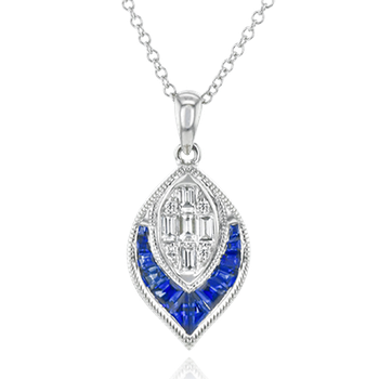 LP4780 COLOR PENDANT