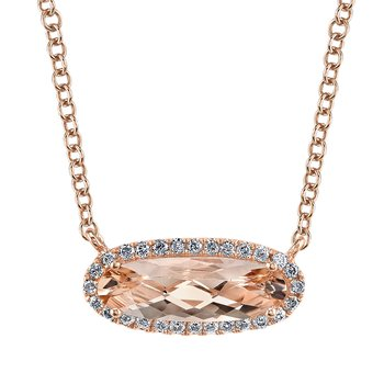 MARS Jewelry - Necklace 26922